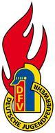 80px-Deutsche_Jugendfeuerwehr