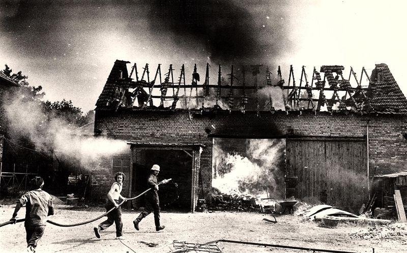 brand-maulshagen1976-800px