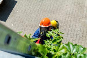 JF: Übung gemäß Dienstplan @ Feuerwehrhaus Niederpleis   Sankt Augustin   Nordrhein-Westfalen   Deutschland