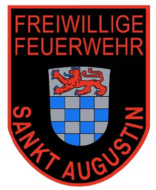 Einheit Niederpleis Logo